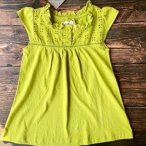 NWT Little Girls Dress